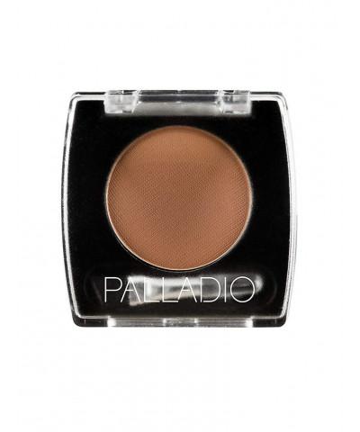Palladio  Brow Powder  Auburn 2,3g