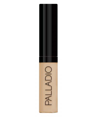 Palladio  Liquid Concealer  Nude 5ml