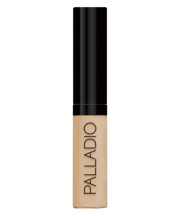 Palladio  Liquid Concealer  Nude 5ml peiteväri peitevoide