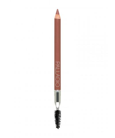 Palladio Brow Pencil Auburn 0,605g