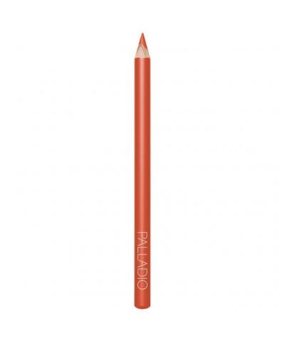 Palladio  Lip Liner Pencil  Coral 1,2g