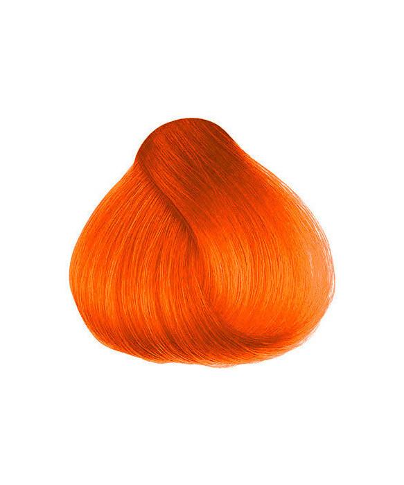 Herman's Amazing Tara Tangerine 115ml suoraväri hiusväri