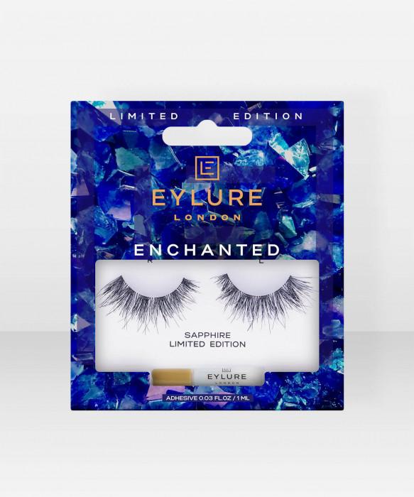 Eylure Enchanted Lash Sapphire irtoripset tekoripset