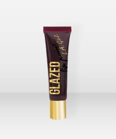 L.A. Girl Glazed Lip Paint Tempt 12ml