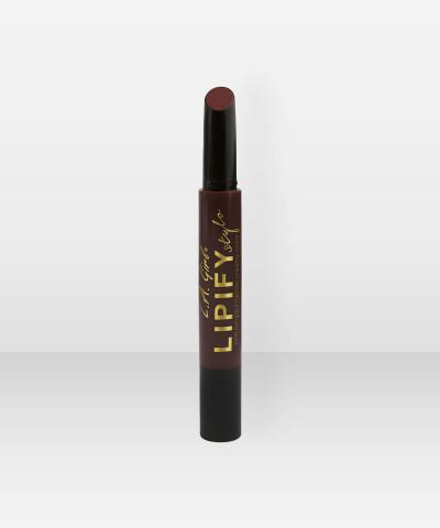 L.A. Girl Lipify Stylo Lipstick Ambitious