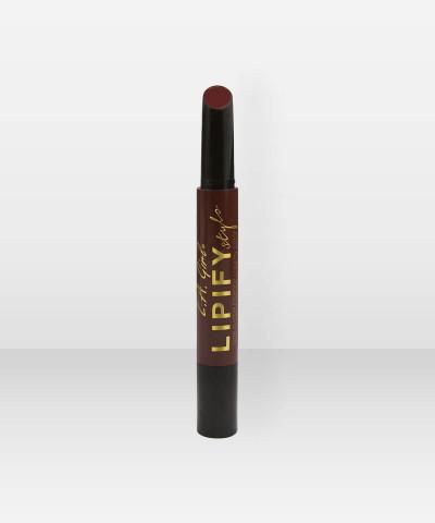 L.A. Girl Lipify Stylo Lipstick Jubilee