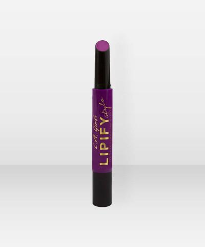 L.A. Girl Lipify Stylo Lipstick Panic