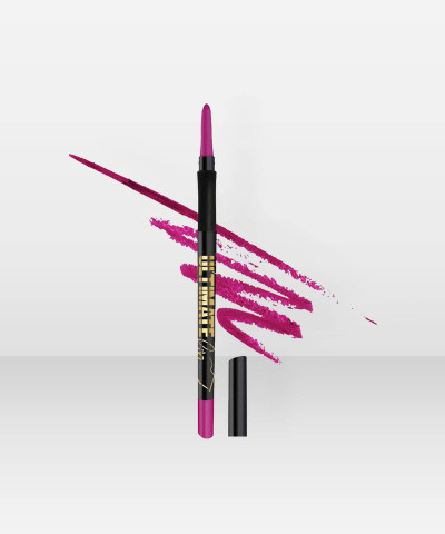 L.A. Girl  Ultimate Intense Lip  Boundless Berry