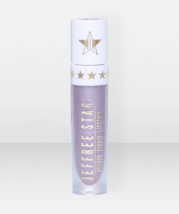 Jeffree Star Cosmetics Velour Liquid Lipstick Clout nestemäinen huulipuna