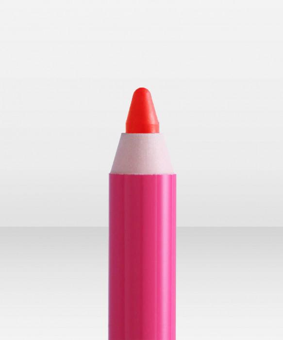 Jeffree Star Cosmetics Velour Lip Liner Anna Nicole huultenrajauskynä rajauskynä