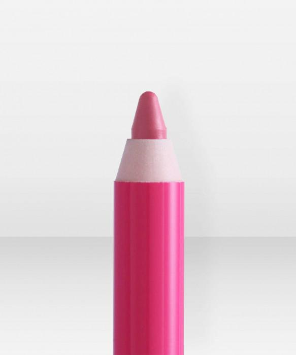 Jeffree Star Cosmetics Velour Lip Liner Calabasas huultenrajauskynä rajauskynä