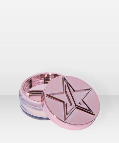 Jeffree Star Cosmetics Magic Star Luminous Setting Powder Fair 10g