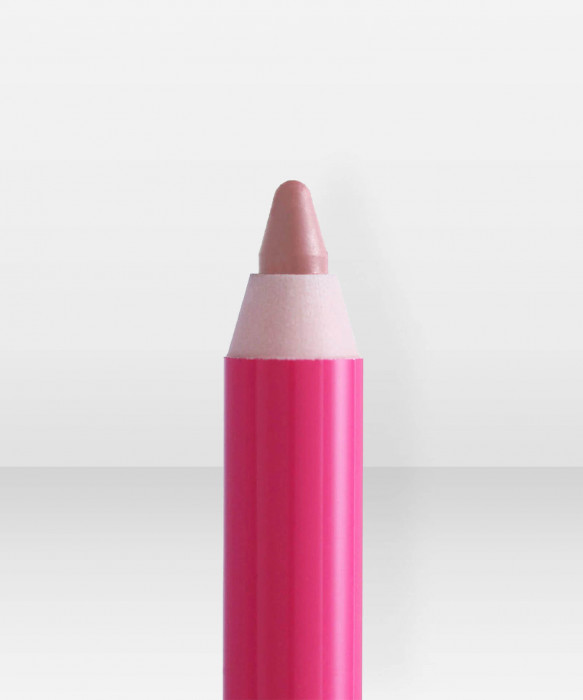 Jeffree Star Cosmetics Velour Lip Liner Posh Spice huultenrajauskynä rajauskynä