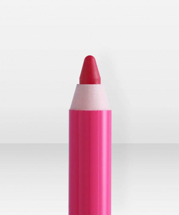 Jeffree Star Cosmetics Velour Lip Liner Redrum huultenrajauskynä rajauskynä