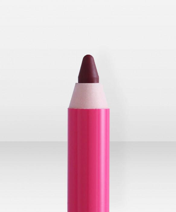 Jeffree Star Cosmetics Velour Lip Liner Dominatrix huultenrajauskynä rajauskynä