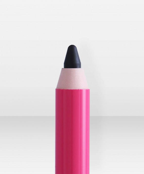 Jeffree Star Cosmetics Velour Lip Liner Weirdo huultenrajauskynä rajauskynä
