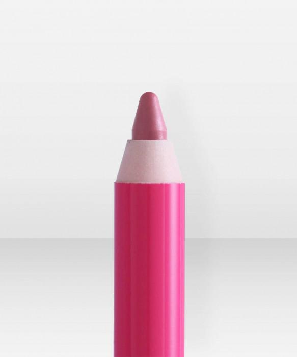 Jeffree Star Cosmetics Velour Lip Liner - Androgyny huultenrajauskynä rajauskynä