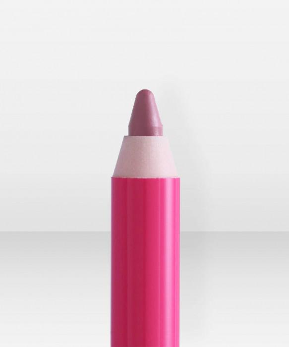 Jeffree Star Cosmetics Velour Lip Liner Scorpio huultenrajauskynä rajauskynä