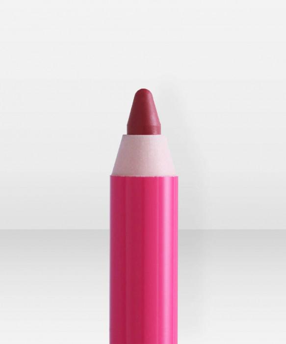 Jeffree Star Cosmetics Velour Lip Liner Unicorn Blood huultenrajauskynä rajauskynä