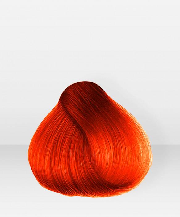 Herman's Amazing UV Bloody Mary 115ml suoraväri hiusväri