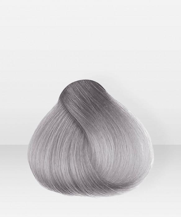 Herman's Amazing Sylvia Silver 115ml suoraväri hiusväri