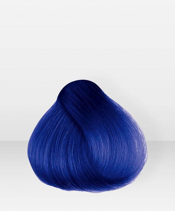 Herman's Amazing Bella Blue 115ml suoraväri hiusväri
