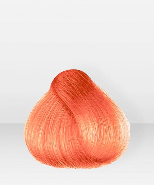 Herman's Amazing Rosie Gold 115ml suoraväri hiusväri