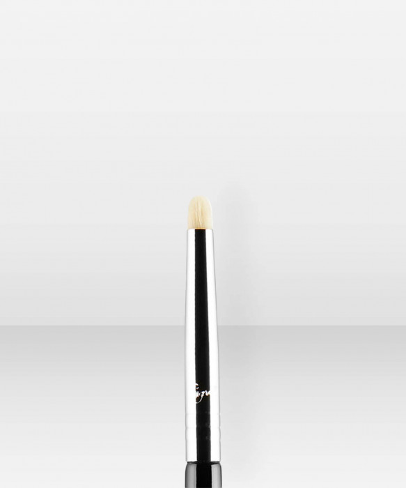 Sigma Beauty L04  Detailed Lip™ huulipunasivellin