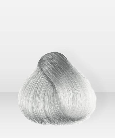 Herman's Amazing Blanc Blanche Toner 115ml