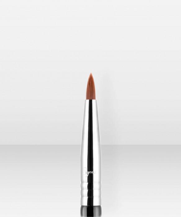 Sigma Beauty E05 Eye Liner Brush rajaussivellin
