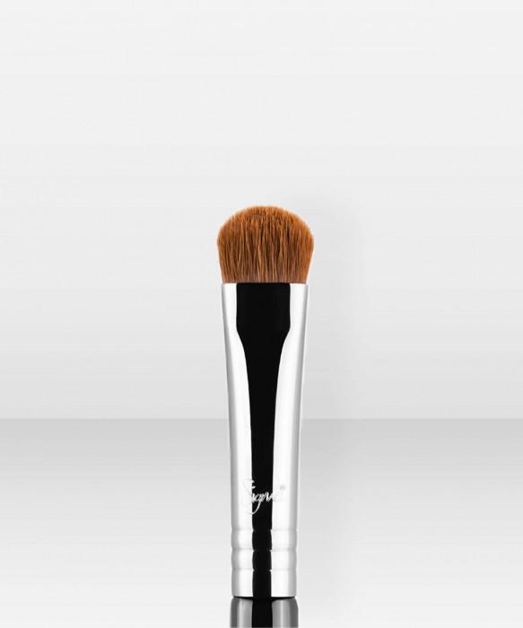 Sigma Beauty E55  Eye Shading Brush luomivärisivellin