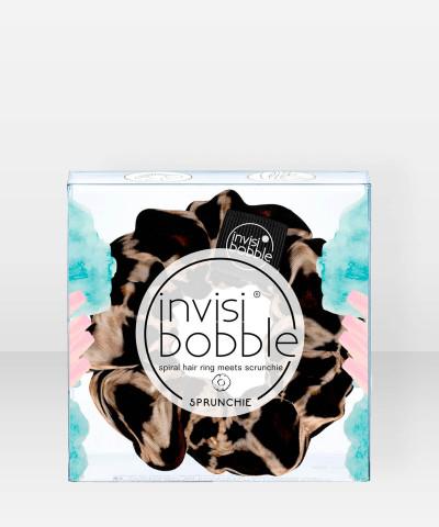invisibobble SPRUNCHIE Purrfection 1 pcs
