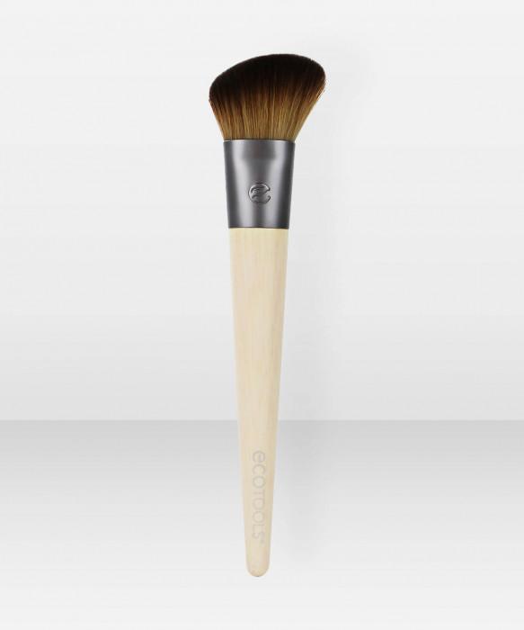 Ecotools Skin Perfecting meikkivoidesivellin