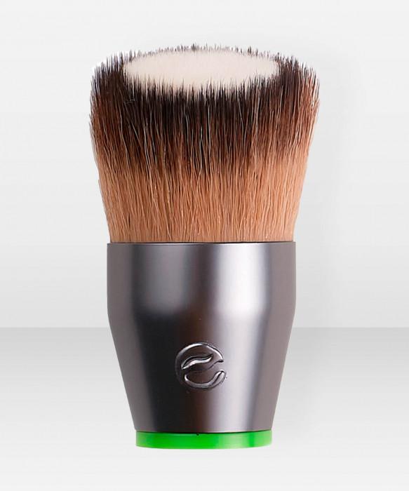 Ecotools Flawless Buffer Head -vaihtopää meikkivoide meikkisivellin