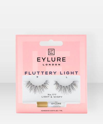 Eylure Fluttery Light 177