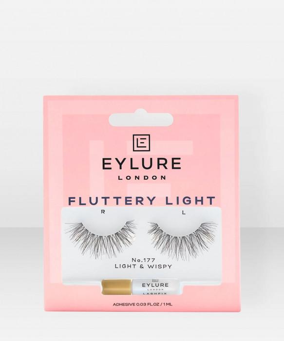 Eylure Fluttery Light 177 irtoripset tekoripset