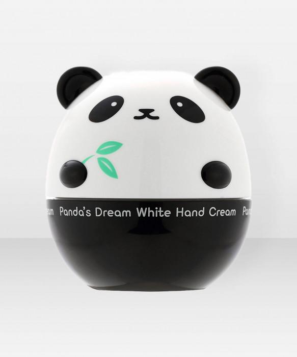 Tonymoly Panda's Dream White Hand Cream 30g käsivoide