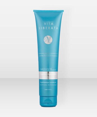 Vita Liberata Moisture Boost Body Treatment -kosteusvoide 175ml