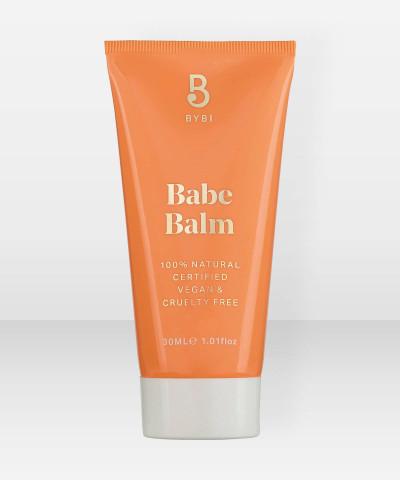 BYBI Beauty Babe Balm Monitoimibalmi 30ml