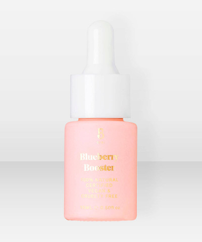 BYBI Beauty Blueberry Booster 15ml