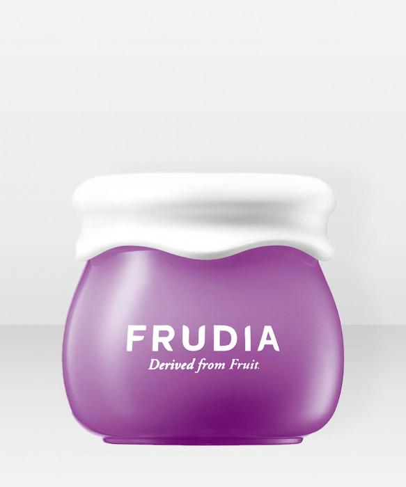 Frudia Blueberry Hydrating Cream kasvovoide