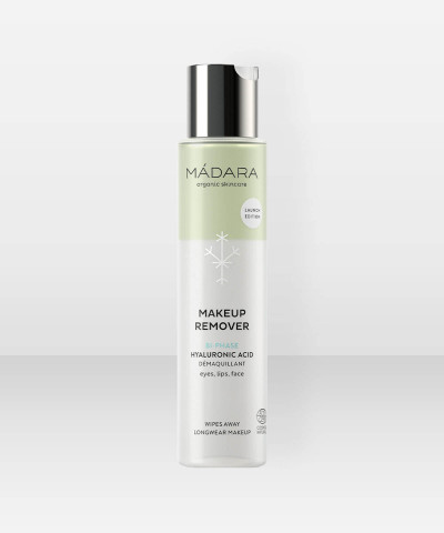 Mádara Bi-Phase Makeup Remover 100ml