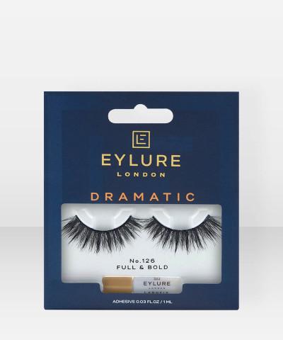 Eylure Dramatic 126