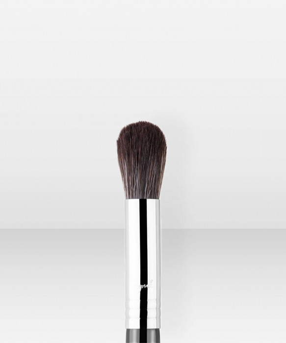 Sigma Beauty F64  Soft Blend Concealer™ Brush peitevoidesivellin