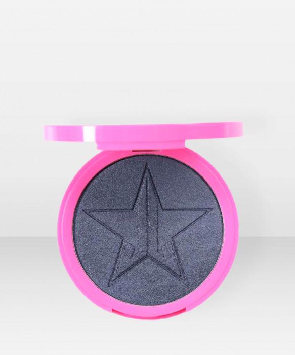 Jeffree Star Cosmetics Skin Frost Onyx Ice korostuspuuteri korostusväri