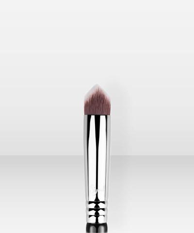 Sigma Beauty 3DHD®  Precision Brush