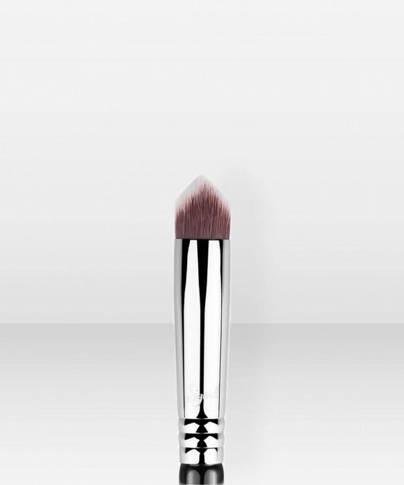 Sigma Beauty 3DHD®  Precision Brush meikkisivellin kasvosivellin