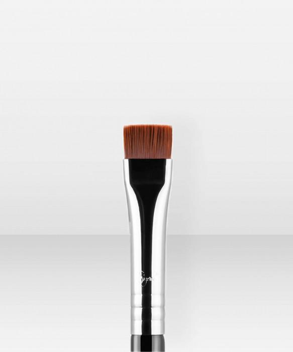 Sigma Beauty E15  Flat Definer Brush meikkisivellin