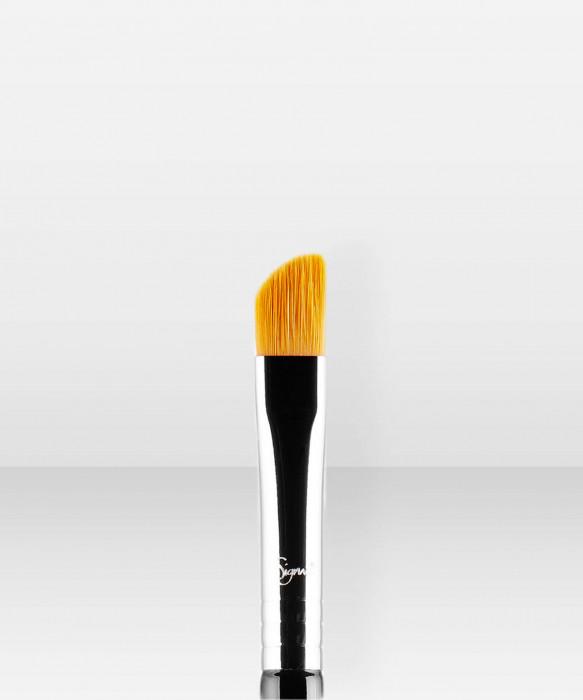 Sigma Beauty E62  Cut Crease luomivärisivellin