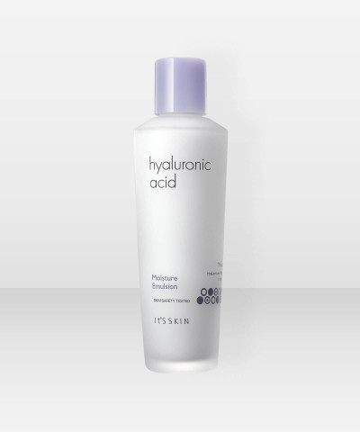 It'S Skin Hyaluronic Acid Moisture Emulsion 150ml